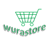 Wurastore Coupons & Promo codes