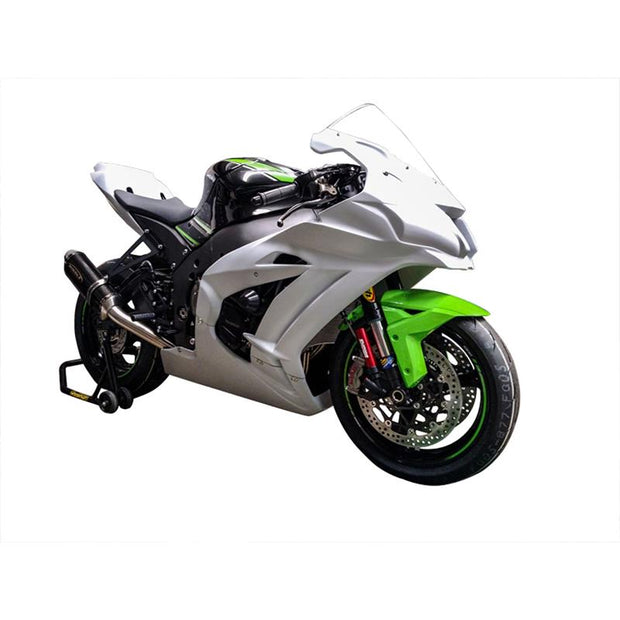 Armour Bodies Kawasaki ZX10R 2016-2018