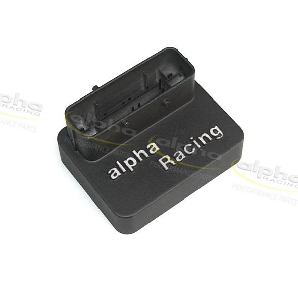 Alpha Racing ABS Delete Controller Box BMW S1000RR (2009-2014)