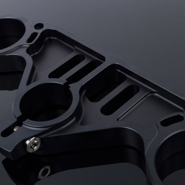 Zeta Racing Top Bridge Triple Clamp