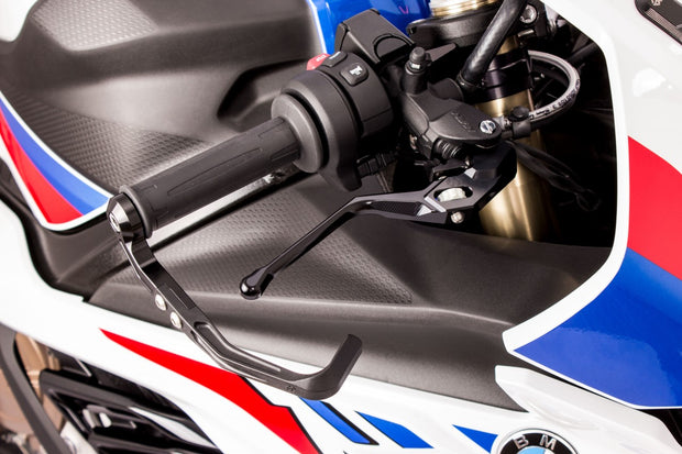 Gilles Tooling Brake Lever Guard BMW S1000RR 2019+ (K67)