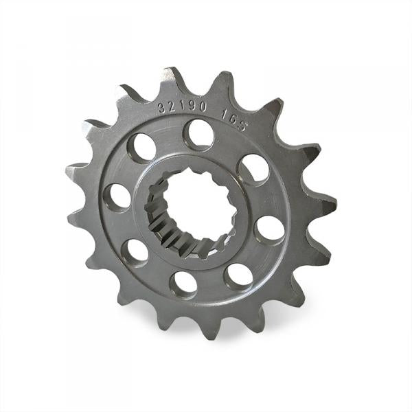 Alpha Racing Front Sprocket 520 Pitch BMW S1000RR 2019+ (K67)