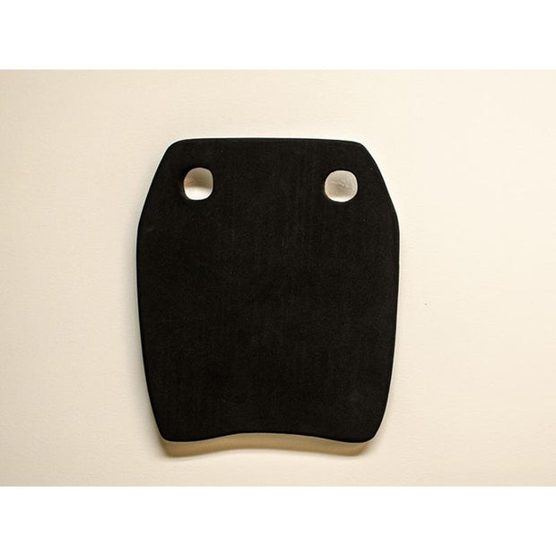 Armour Bodies SBK Seat Pad GSXR 600/750 2011-2017