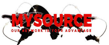 MySource Inc