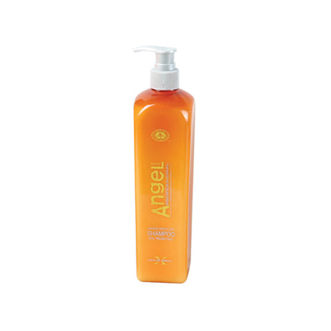 Angel Marine Depth Spa Shampoo (Dandruff hair)