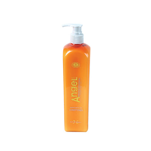 MARINE DEPTH SPA SHAMPOO (Colored Hair)