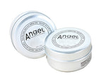 Angel Hair Design Cream 100g