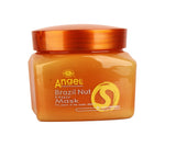 Angel Brazil Nut Hair Mask
