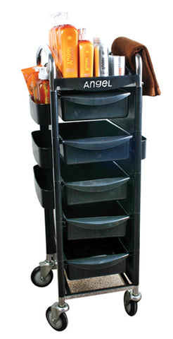 Angel trolley 10kg