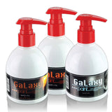 KLERAL SYSTEM Galaxy Paint Direct Color - 250ml