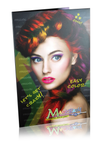 Kleral MagiCrazy Color 100ml