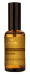 Angel Rosemary Hair Activating Regrowth