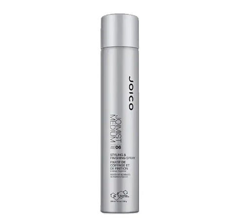 JOICO JOIMIST Medium Hold Styling & Finishing Spray - 300ml