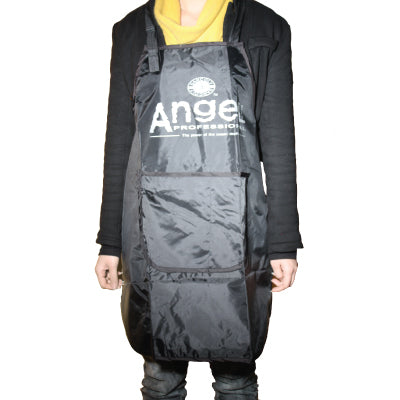 Angel Apron (black) 1 X 100