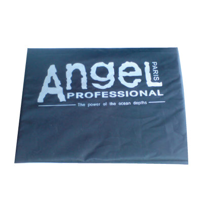 Angel Professional Capes 1 X 100