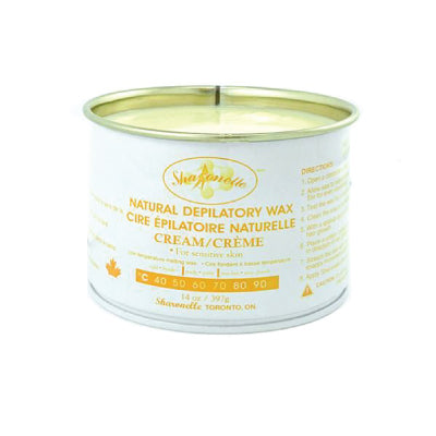 Sharonelle Aroma Cream Soft Wax