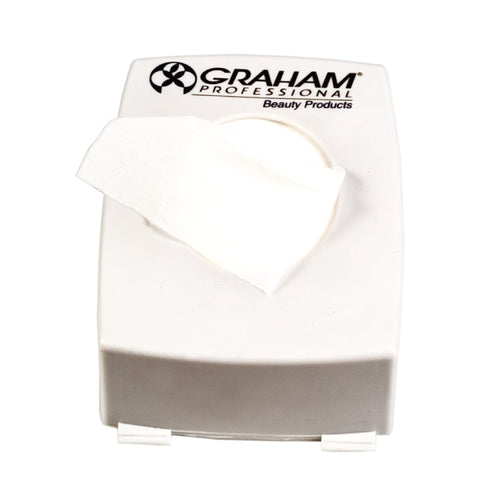 Graham Professional Spa Essentials Paraffin Strip Dispenser