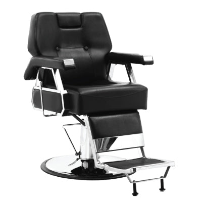 """EMPIRE"" Professional Barber Chair"