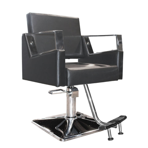 """JACK"" Professional Styling Chair"