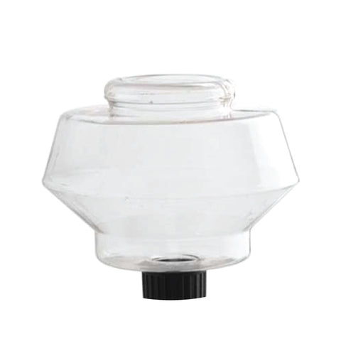 Large Water Beaker For Hair Steamer