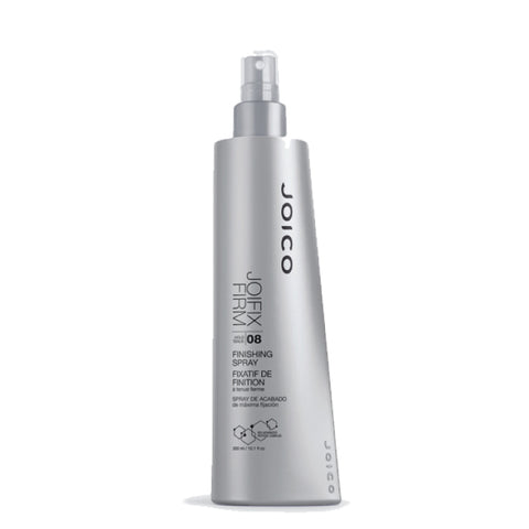 JOICO JOIFIX Firm Hold Finishing Spray - 300ml