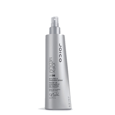 JOICO JOIFIX Medium Hold Styling & Finishing Spray - 300ml