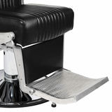 """KINGSMEN"" Professional Styling Chair"