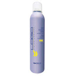 BRELIL LOGO Strong Eco Spray - 300ml