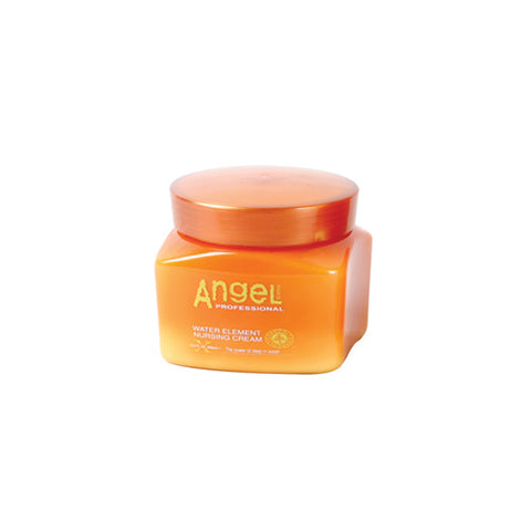 Angel Water Element Nourishing Cream