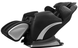 Serenity - Therapeutic Massage Chair