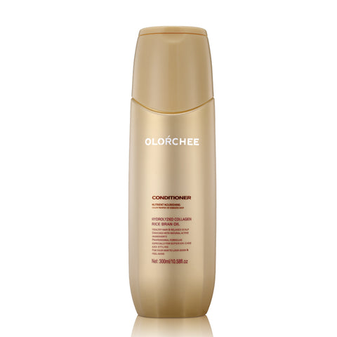 Olorchee Nutrient Nourishing Conditioner 300ml