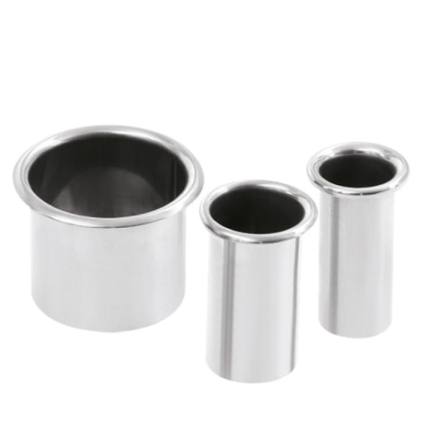 Three Piece Styling Station Appliance Holder Set