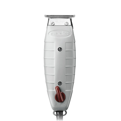 Andis T-Outliner® T-Blade Trimmer