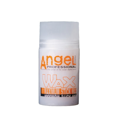Angel Maximum Stick Wax 100g
