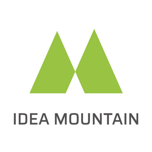 IdeaMountain Store