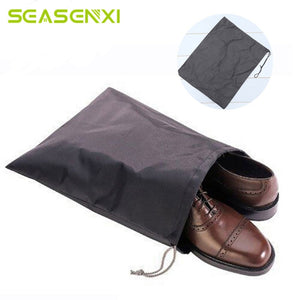 Shoe Storage Bag