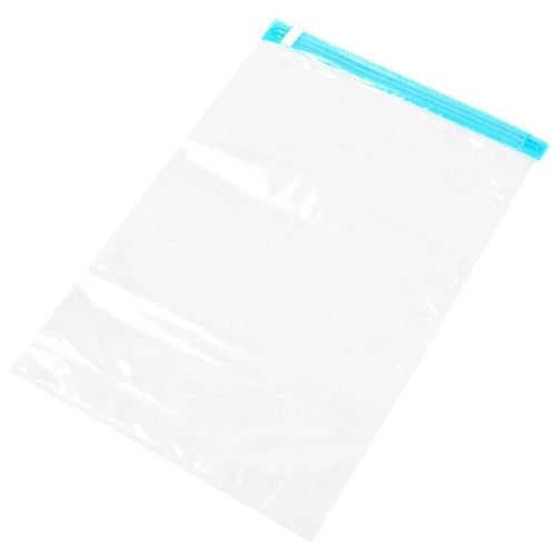 Vacuum Bag for Compression Storage