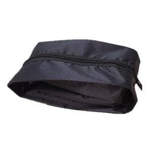 Shoe Bags for Travel Portable and Dust-proof Waterproof Shoe Organizer Storage Bags