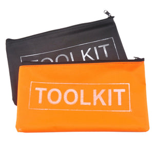 Waterproof Pouch for Organizing Anything