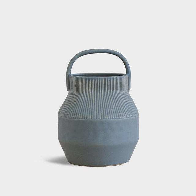 Yod and Co Epoch Vase - MAVEN