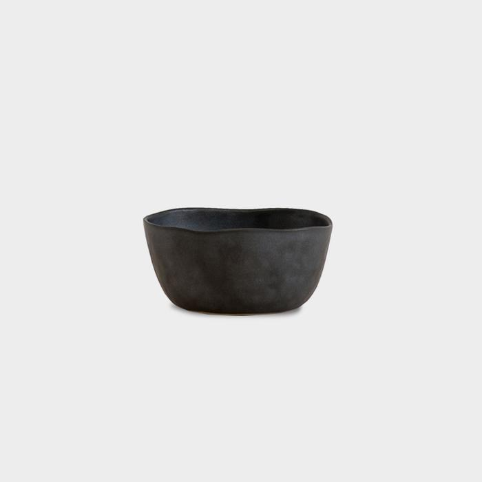 Yod and Co - Small Bowl - MAVEN