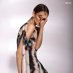 SHUBA MAGAZINE: Editorial