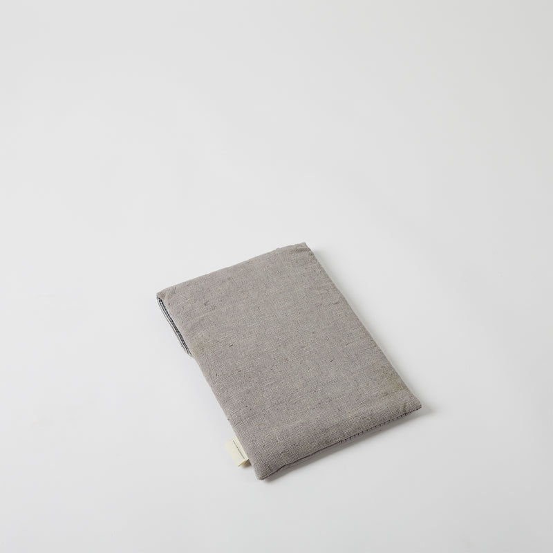 Envelope Laptop Sleeve - Grey