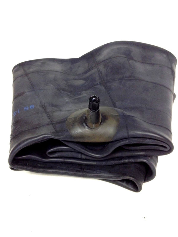 1- 12R16.5 TR15 HEAVY DUTY TRUCK INNER TUBE
