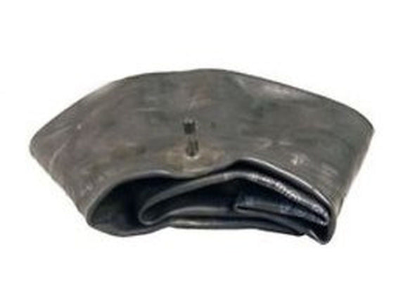 One New 16X6.50-8 Lawn Mower Tire Inner Tube TR13 stem fits 16X6.50- 8 16X7.50-8