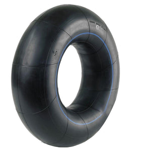 "ONE NEW HUGE 40""-44"" INNER TUBE FOR RAFTING, SNOW, RIVERS, LAKES, FLOAT TUBE & SLEDDING"