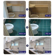Load image into Gallery viewer, ($9.99 Today ONLY)Tile Grout Coating Markerk