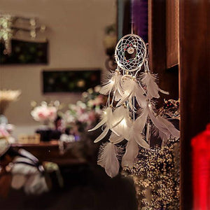 Best home decor in 2019 Dream Catcher