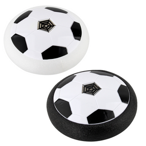 Air Cushion Hover Football