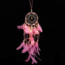 Load image into Gallery viewer, Best home decor in 2019 Dream Catcher